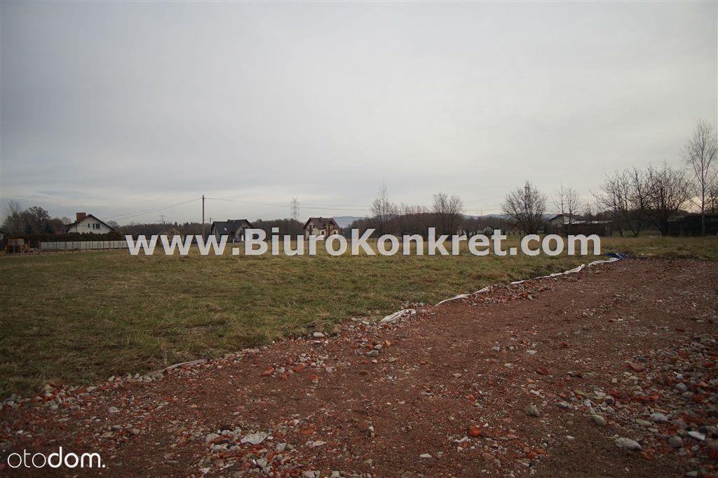 Działka na sprzedaż, Czechowice-Dziedzice, bielski, śląskie - Foto 4