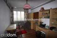 Dom na sprzedaż, Świdnica, świdnicki, dolnośląskie - Foto 9