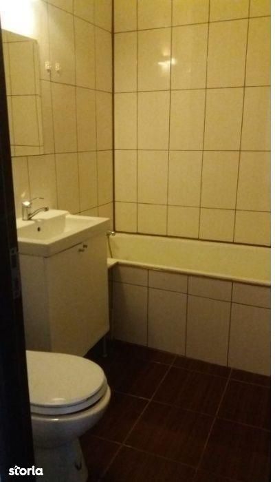Apartament de inchiriat, București (judet), Strada Secuilor - Foto 2