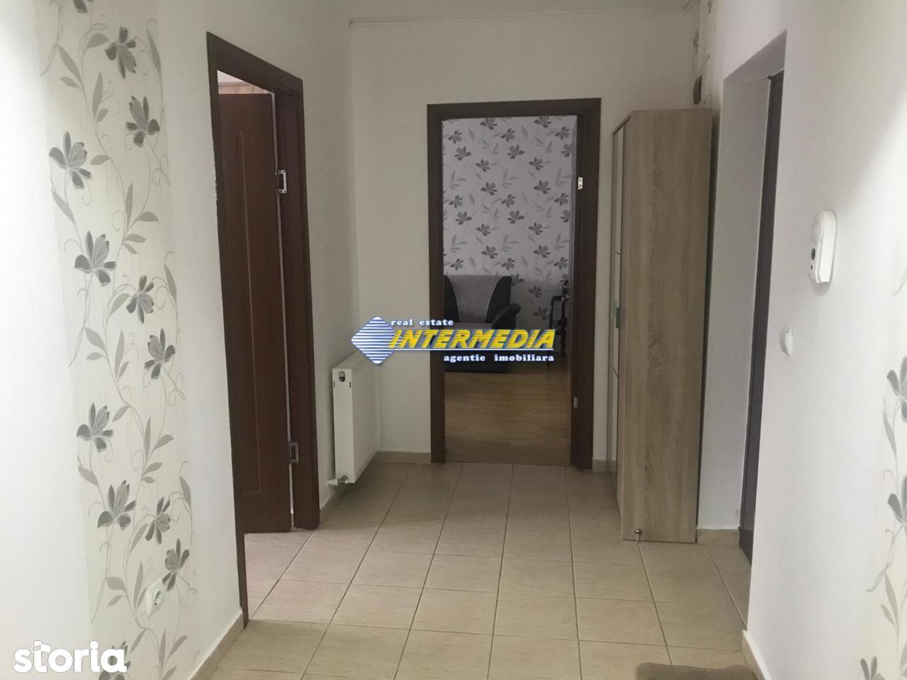 Apartament de inchiriat, Alba (judet), Alba Iulia - Foto 8