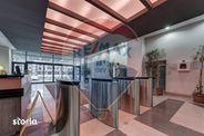 Birou de inchiriat, București (judet), Șoseaua Fabrica de Glucoză - Foto 14