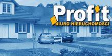 To ogłoszenie działka na sprzedaż jest promowane przez jedno z najbardziej profesjonalnych biur nieruchomości, działające w miejscowości Rudawa, krakowski, małopolskie: Biuro Obrotu Nieruchomościami