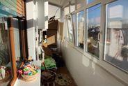 Apartament de vanzare, Gorj (judet), Târgu Jiu - Foto 6