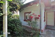 Casa de vanzare, Argeș (judet), Strada Victoriei - Foto 12