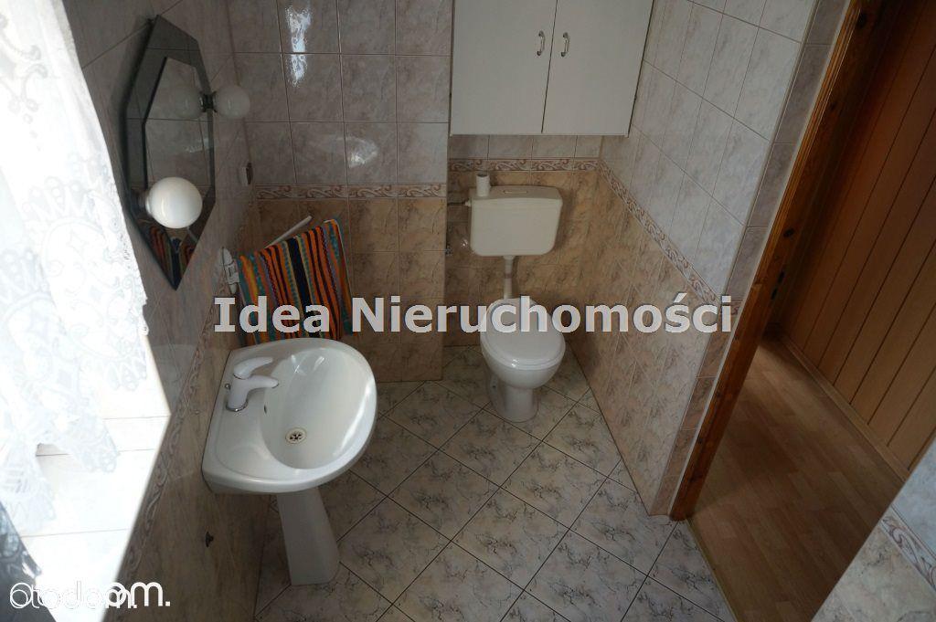 Dom na sprzedaż, Bydgoszcz, Osowa Góra - Foto 11