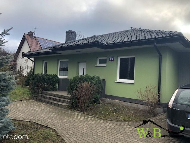 Dom na wynajem, Nowe Chechło, tarnogórski, śląskie - Foto 16
