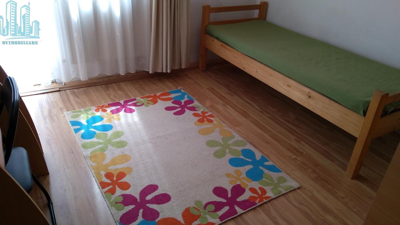 Casa de inchiriat, Cluj-Napoca, Cluj, Zorilor - Foto 7