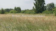 Działka na sprzedaż, Dobrzeń Wielki, opolski, opolskie - Foto 1
