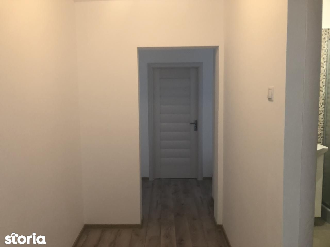 Apartament de vanzare, Bucuresti, Sectorul 5 - Foto 5