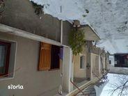 Casa de vanzare, Arad (judet), Zona Bou' Roșu - Foto 14
