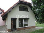 Lokal użytkowy na sprzedaż, Trzebinia, chrzanowski, małopolskie - Foto 1