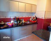 Apartament de vanzare, București (judet), Aleea Căuzași - Foto 4