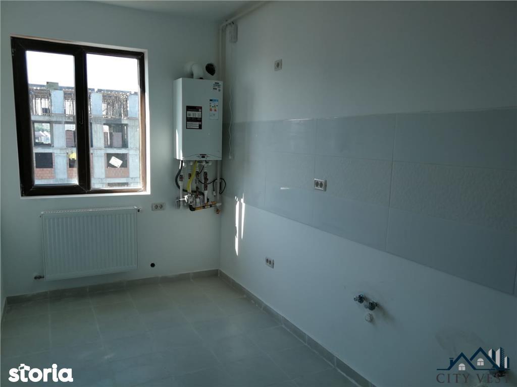 Apartament de vanzare, București (judet), Bulevardul Uverturii - Foto 2