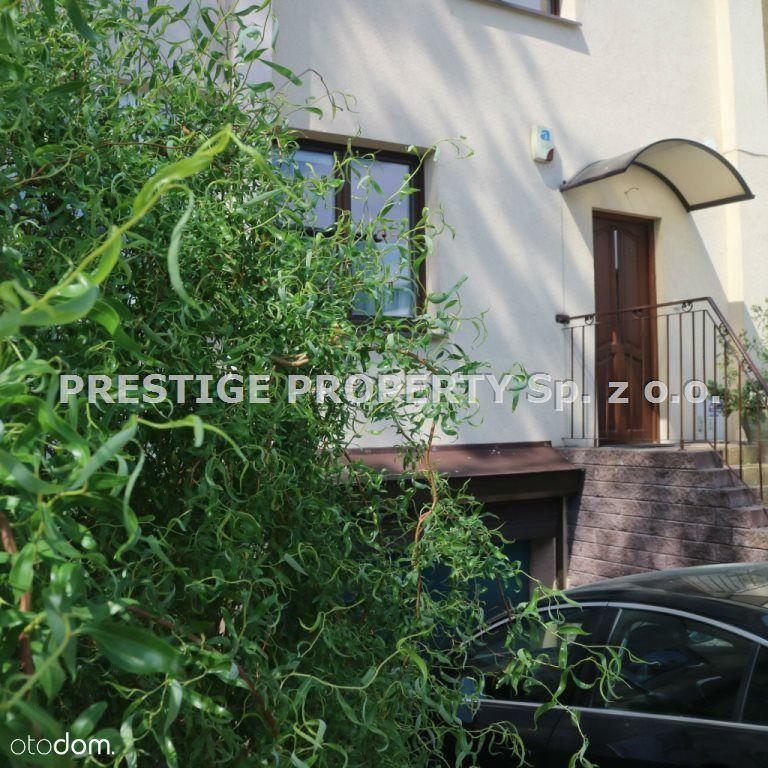 Dom na sprzedaż, Lublin, Wieniawa - Foto 1