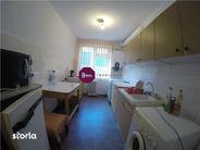 Apartament de vanzare, Cluj (judet), Strada Oravița - Foto 3