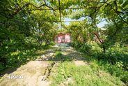 Casa de vanzare, Ilfov (judet), Strada Islaz - Foto 4