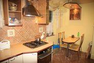 Mieszkanie na sprzedaż, Warszawa, Kabaty - Foto 10