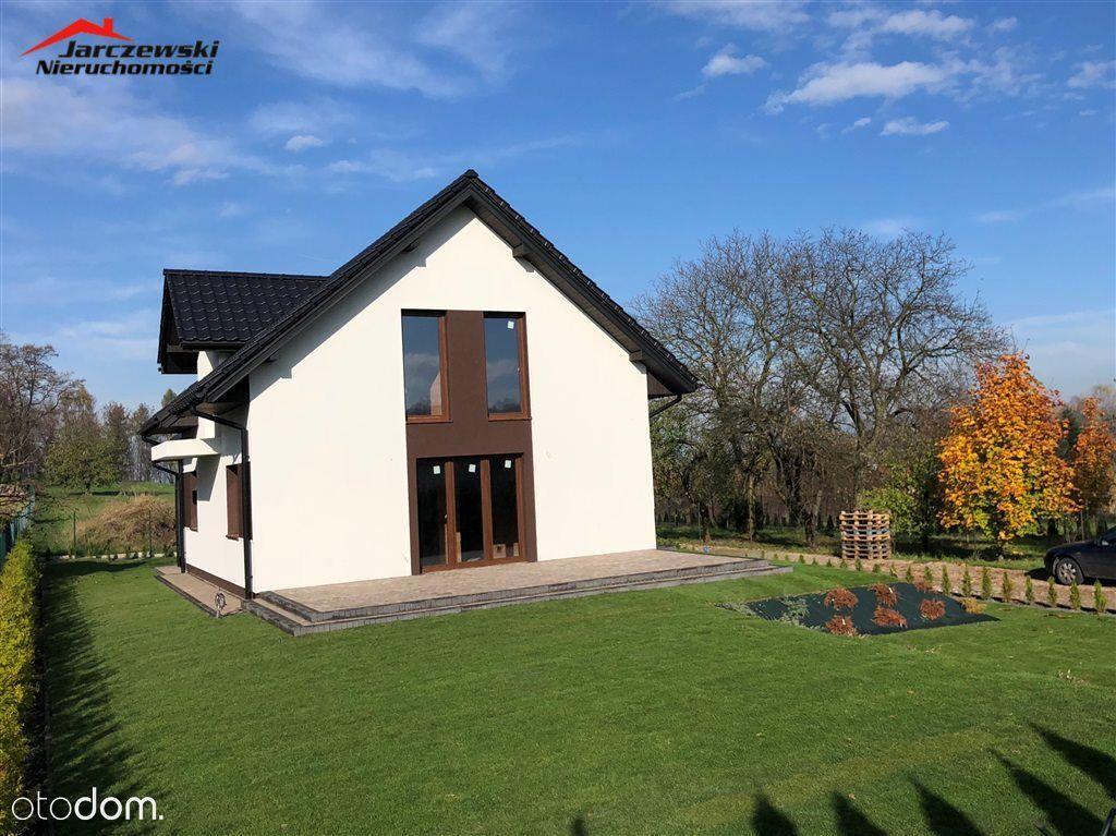 Dom na sprzedaż, Kraków, Wola Justowska - Foto 6