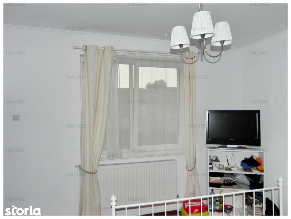 Apartament de vanzare, București (judet), Strada Bibescu Vodă - Foto 9