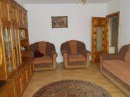 Casa de vanzare, Dâmbovița (judet), Moreni - Foto 10