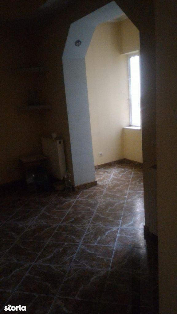 Apartament de vanzare, Sălaj (judet), Dumbrava 2 - Foto 6