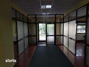 Birou de vanzare, București (judet), Bulevardul Nicolae Grigorescu - Foto 2
