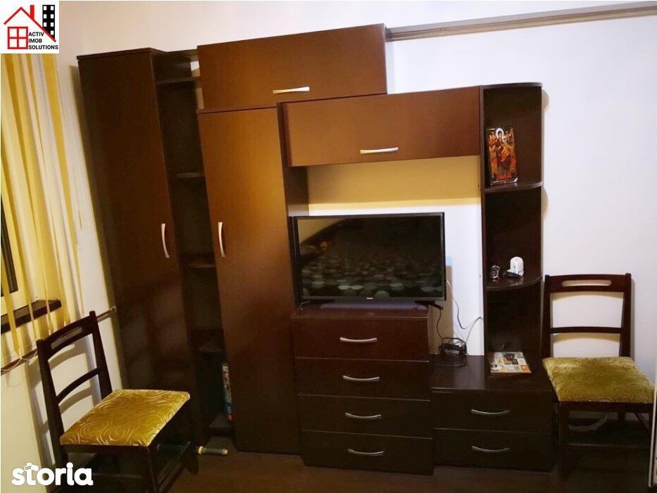 Apartament de inchiriat, Prahova (judet), Vest 1 - Foto 6