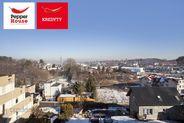 Mieszkanie na sprzedaż, Gdynia, Mały Kack - Foto 11