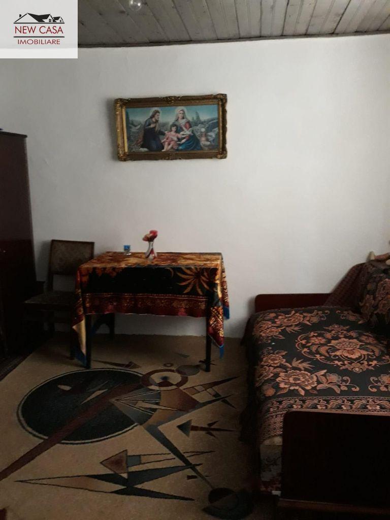 Casa de vanzare, Buzău (judet), Buzău - Foto 6