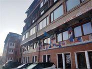 Apartament de vanzare, Ilfov (judet), Strada Erou Nicolae Iancu - Foto 10