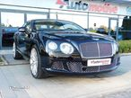 Bentley Continental - 2