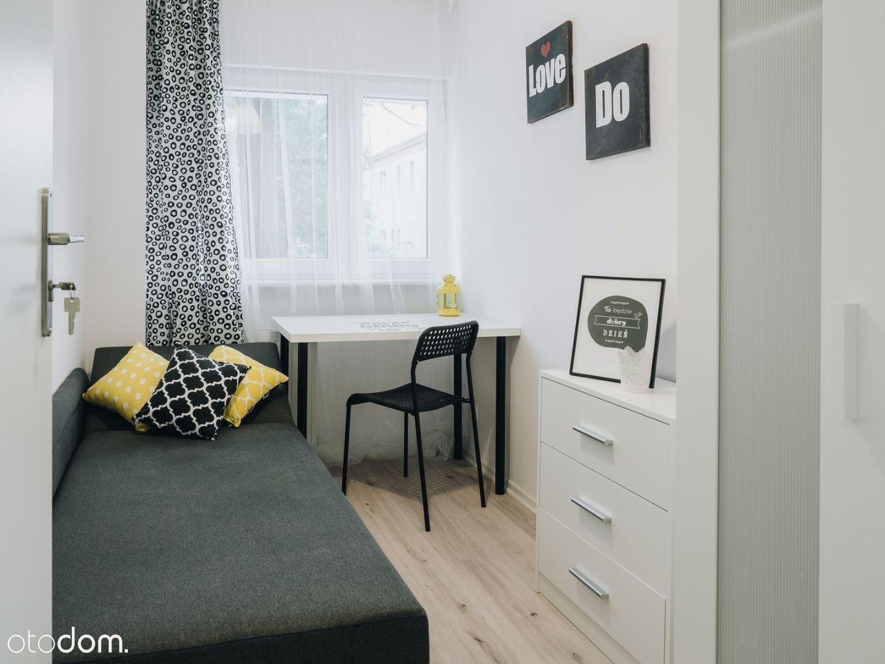Mieszkanie na sprzedaż, Poznań, Grunwald - Foto 12