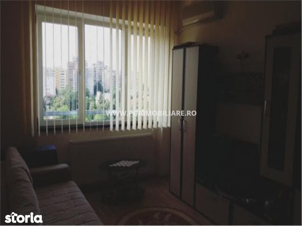 Apartament de vanzare, București (judet), Strada Vatra Luminoasă - Foto 2