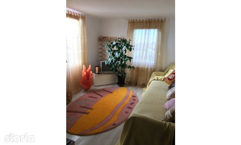 Apartament de vanzare, Ploiesti, Prahova - Foto 12
