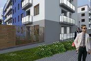 Mieszkanie na sprzedaż, Radom, mazowieckie - Foto 14
