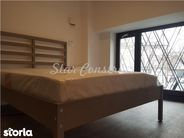 Apartament de vanzare, Bucuresti, Sectorul 6, Crangasi - Foto 9