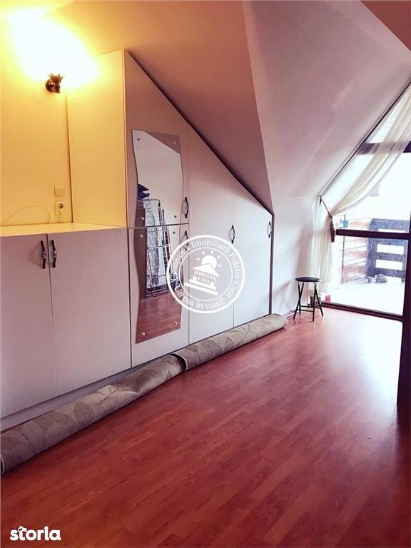 Apartament de vanzare, Iasi, Bularga - Foto 8