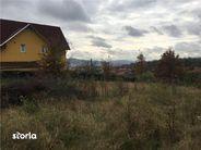 Teren de Vanzare, Bistrița-Năsăud (judet), Strada Ulmului - Foto 6