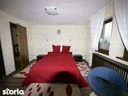 Casa de vanzare, Busteni, Prahova - Foto 9