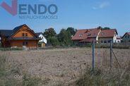 Działka na sprzedaż, Mirosławice, wrocławski, dolnośląskie - Foto 1
