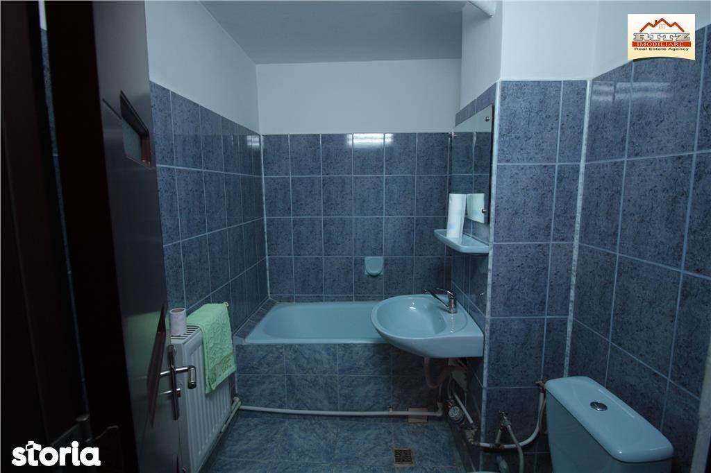 Apartament de inchiriat, Olt (judet), Strada Ecaterina Teodoroiu - Foto 8