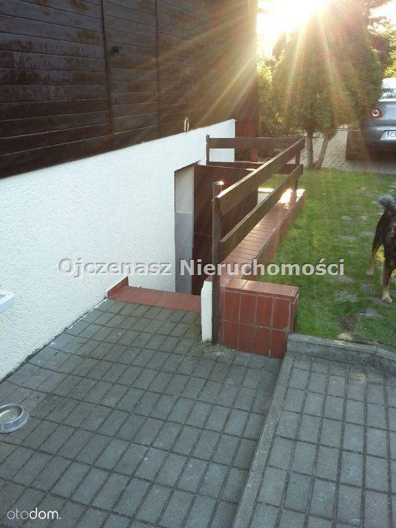 Dom na sprzedaż, Tryszczyn, bydgoski, kujawsko-pomorskie - Foto 7