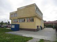 Lokal użytkowy na sprzedaż, Rychwał, koniński, wielkopolskie - Foto 5
