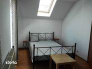 Casa de inchiriat, Cluj (judet), Strada Constantin Nottara - Foto 6