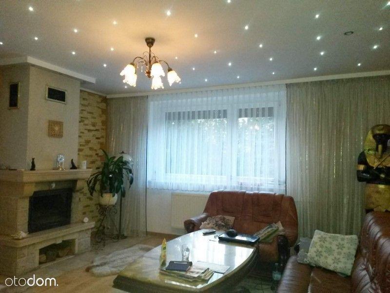 Dom na sprzedaż, Kędzierzyn-Koźle, kędzierzyńsko-kozielski, opolskie - Foto 8