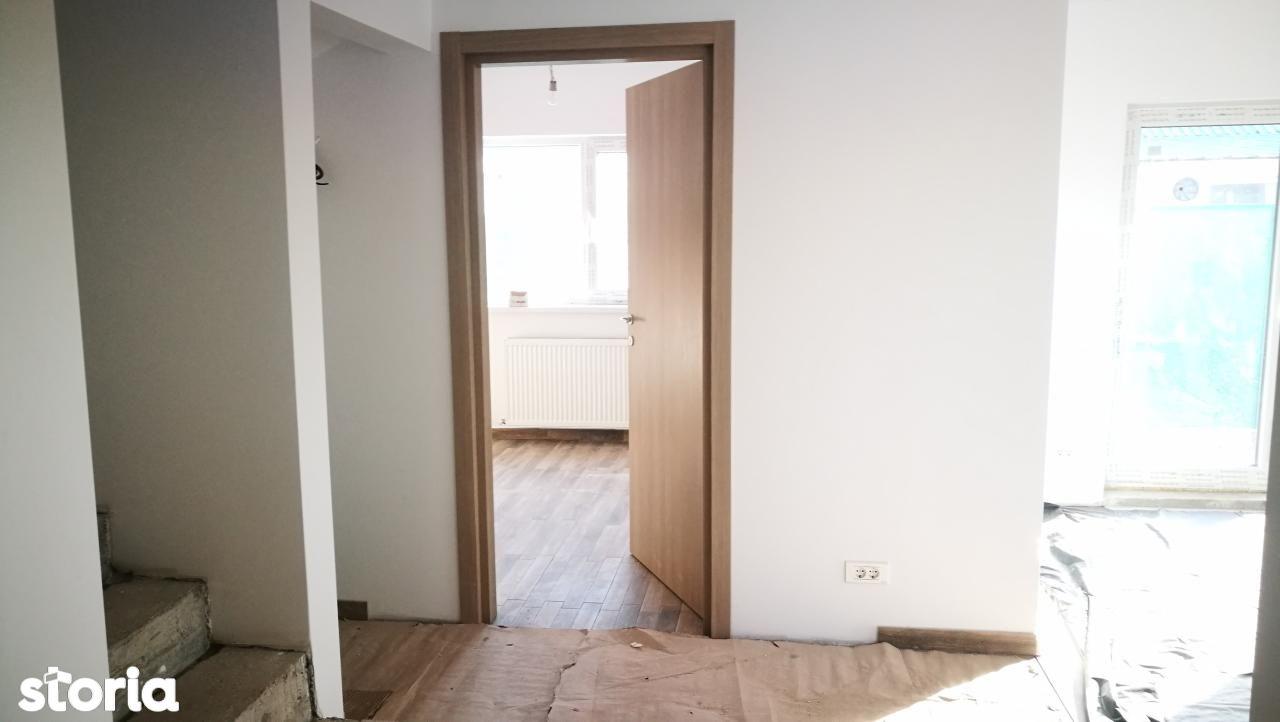 Casa de vanzare, București (judet), Berceni - Foto 6