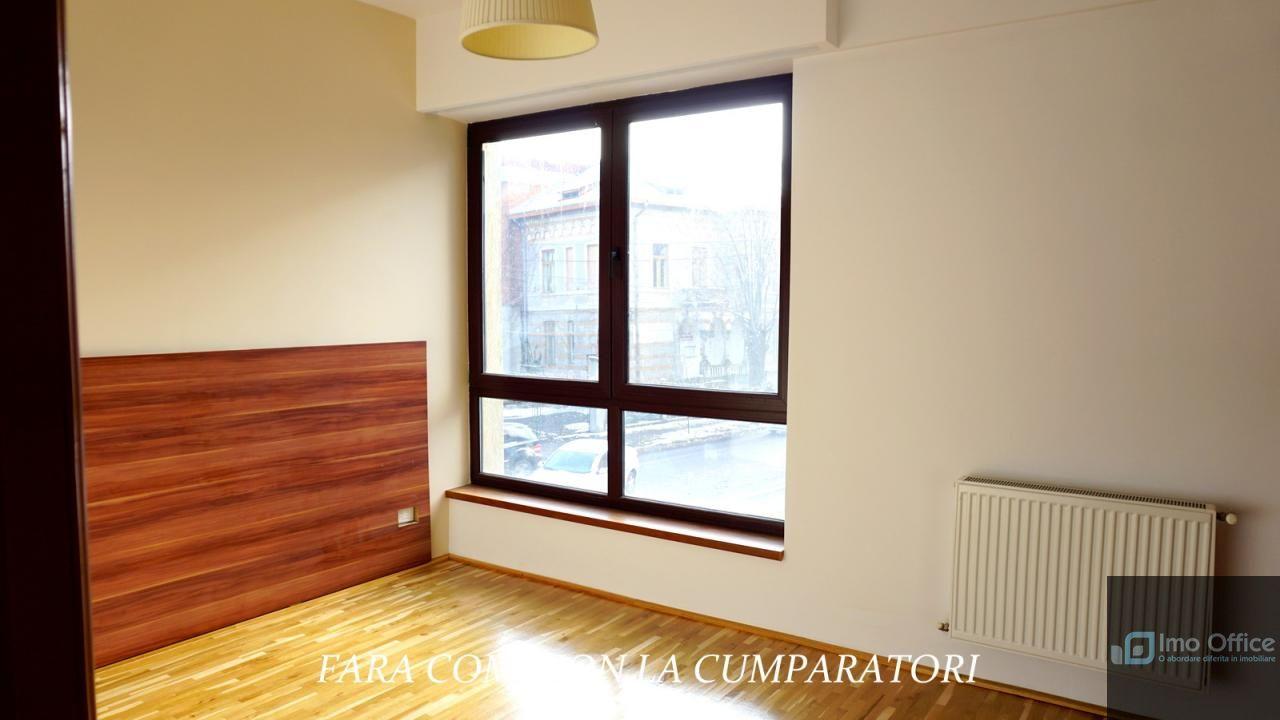 Apartament de vanzare, Vâlcea (judet), Strada General Gheorghe Magheru - Foto 6