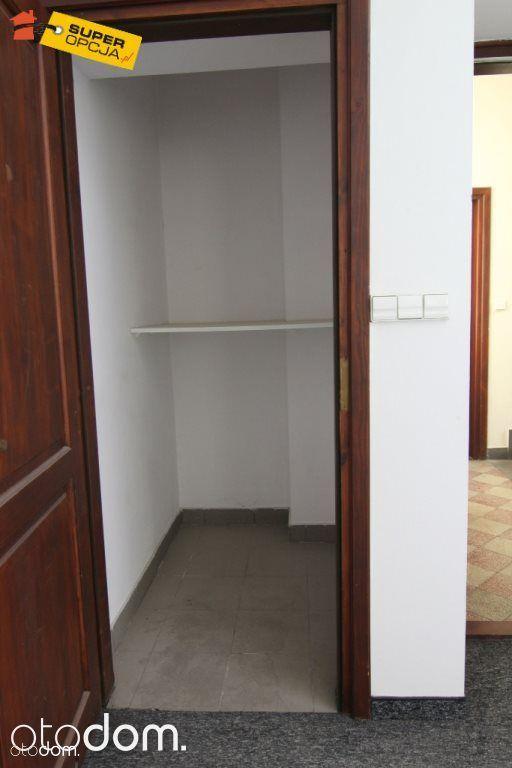 Mieszkanie na sprzedaż, Kraków, Stare Podgórze - Foto 7