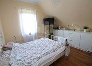 Dom na sprzedaż, Lubichowo, starogardzki, pomorskie - Foto 12