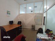 Spatiu Comercial de vanzare, Cluj (judet), Gheorgheni - Foto 1